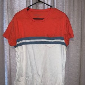 Aeropostale men T-Shirt